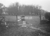 SD851266B, Ordnance Survey Revision Point photograph in Greater Manchester
