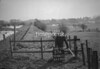 SD861257A, Ordnance Survey Revision Point photograph in Greater Manchester