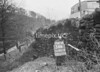 SD851234B, Ordnance Survey Revision Point photograph in Greater Manchester