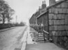 SD841489B, Ordnance Survey Revision Point photograph in Greater Manchester