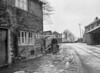 SD841392L, Ordnance Survey Revision Point photograph in Greater Manchester