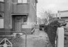 SD861435A, Ordnance Survey Revision Point photograph in Greater Manchester