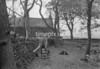 SD861590A, Ordnance Survey Revision Point photograph in Greater Manchester