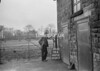 SD871216A, Ordnance Survey Revision Point photograph in Greater Manchester