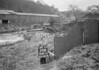 SD871224B, Ordnance Survey Revision Point photograph in Greater Manchester