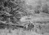 SD871567A, Ordnance Survey Revision Point photograph in Greater Manchester