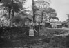 SD871352B3, Ordnance Survey Revision Point photograph in Greater Manchester