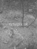 SD841296A, Ordnance Survey Revision Point photograph in Greater Manchester