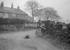 SD831213K, Ordnance Survey Revision Point photograph in Greater Manchester