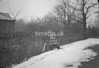 SD861298A, Ordnance Survey Revision Point photograph in Greater Manchester