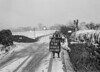 SD841395B, Ordnance Survey Revision Point photograph in Greater Manchester