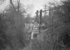 SD871246B, Ordnance Survey Revision Point photograph in Greater Manchester