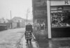 SD861233B, Ordnance Survey Revision Point photograph in Greater Manchester