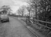 SD851208K, Ordnance Survey Revision Point photograph in Greater Manchester