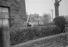SD861378B, Ordnance Survey Revision Point photograph in Greater Manchester