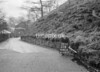 SD851222B, Ordnance Survey Revision Point photograph in Greater Manchester