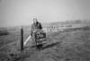 SD861259A, Ordnance Survey Revision Point photograph in Greater Manchester