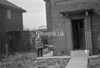 SD871385C, Ordnance Survey Revision Point photograph in Greater Manchester