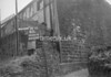 SD851483L, Ordnance Survey Revision Point photograph in Greater Manchester
