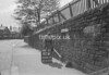 SD861480B, Ordnance Survey Revision Point photograph in Greater Manchester