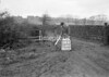 SD841208B, Ordnance Survey Revision Point photograph in Greater Manchester