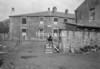 SD861404B, Ordnance Survey Revision Point photograph in Greater Manchester