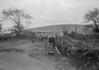 SD871525B, Ordnance Survey Revision Point photograph in Greater Manchester