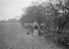 SD871236B, Ordnance Survey Revision Point photograph in Greater Manchester
