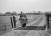 SD851479A, Ordnance Survey Revision Point photograph in Greater Manchester