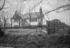 SD861286A, Ordnance Survey Revision Point photograph in Greater Manchester