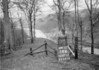 SD871214B, Ordnance Survey Revision Point photograph in Greater Manchester