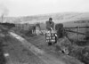 SD841202A, Ordnance Survey Revision Point photograph in Greater Manchester
