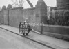SD851240B, Ordnance Survey Revision Point photograph in Greater Manchester