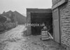 SD851352A, Ordnance Survey Revision Point photograph in Greater Manchester