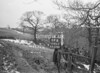SD851369B, Ordnance Survey Revision Point photograph in Greater Manchester