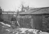 SD861336K, Ordnance Survey Revision Point photograph in Greater Manchester