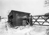 SD841391B, Ordnance Survey Revision Point photograph in Greater Manchester