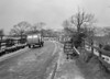 SD841390A, Ordnance Survey Revision Point photograph in Greater Manchester