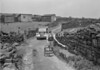 SD871508A, Ordnance Survey Revision Point photograph in Greater Manchester