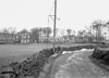 SD831320B, Ordnance Survey Revision Point photograph in Greater Manchester