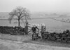 SD831300A, Ordnance Survey Revision Point photograph in Greater Manchester