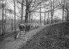 SD871214A, Ordnance Survey Revision Point photograph in Greater Manchester