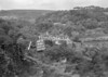 SD871566A, Ordnance Survey Revision Point photograph in Greater Manchester