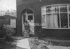 SD871490L, Ordnance Survey Revision Point photograph in Greater Manchester