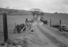 SD861456B, Ordnance Survey Revision Point photograph in Greater Manchester