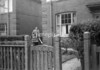 SD871488B, Ordnance Survey Revision Point photograph in Greater Manchester
