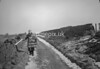 SD861259B, Ordnance Survey Revision Point photograph in Greater Manchester