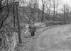 SD851468A, Ordnance Survey Revision Point photograph in Greater Manchester