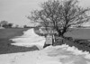SD851327B, Ordnance Survey Revision Point photograph in Greater Manchester
