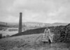 SD841561A, Ordnance Survey Revision Point photograph in Greater Manchester